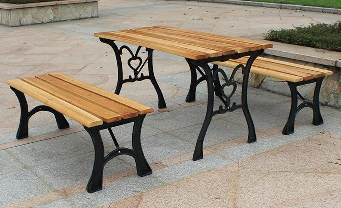 Meubels Voor Buiten : Japan houten meubels buiten bankjes buy franse meubels bench