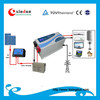 Off grid solar panel inverter price 1000W 2000W 3000W