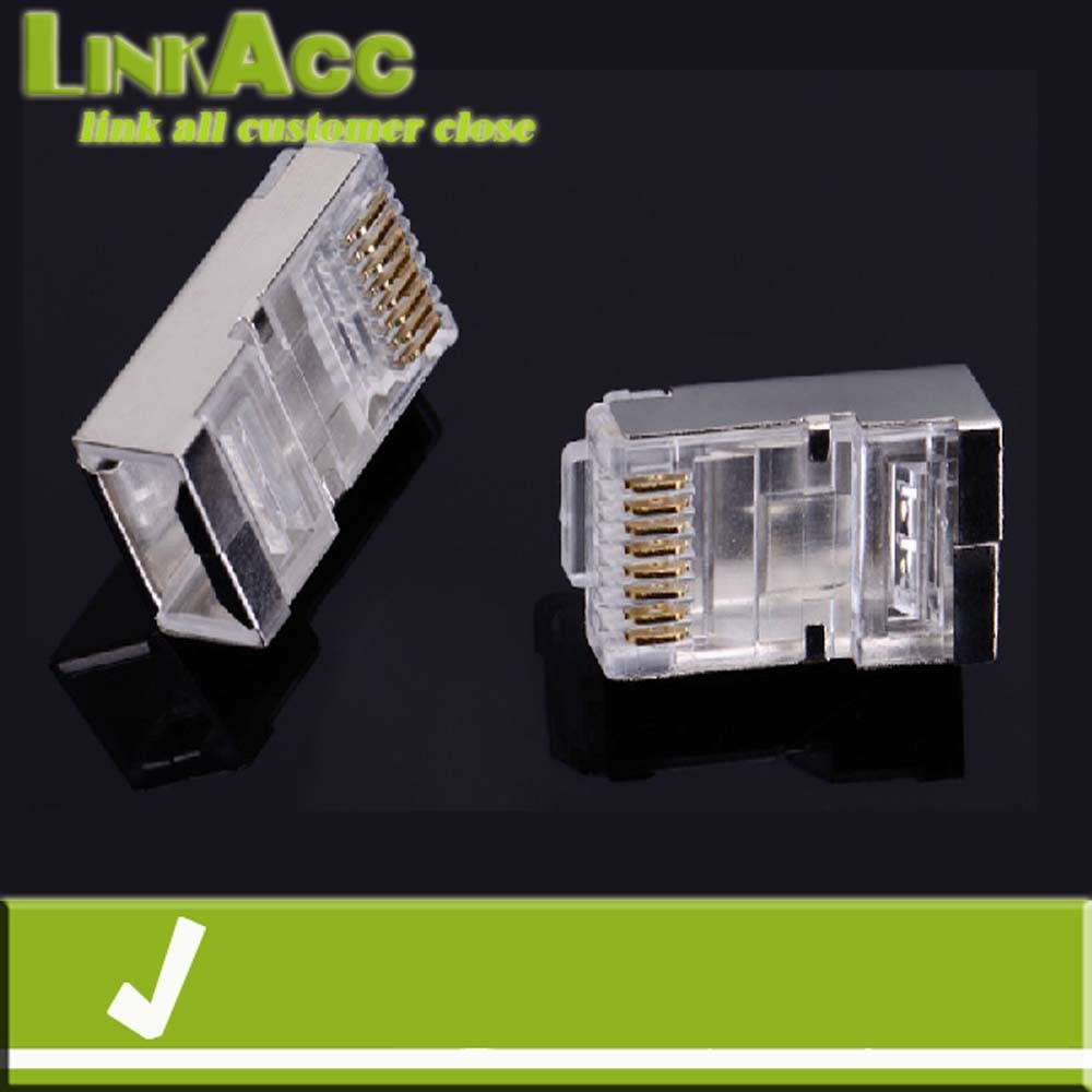 rj50 10p10c rj50 10p10c suppliers and manufacturers at alibaba com