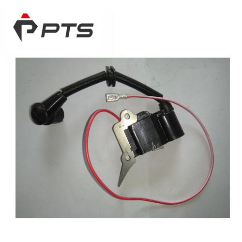 Small portable chain saw cs2500 25cc chain saw 10 inch 12 inch