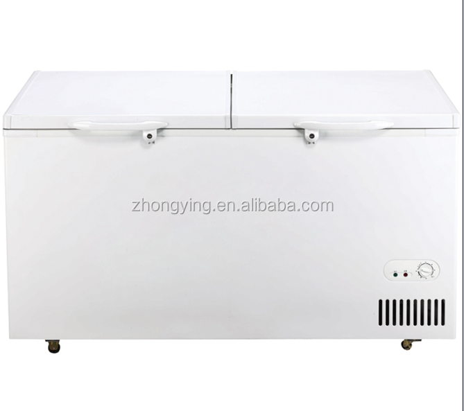 BD800 ocean chest freezer
