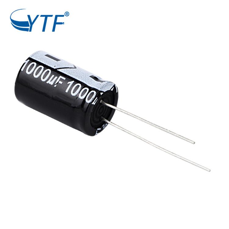 MCU Chip 1pc MC68HC11E1CFNE2 HC11 Microcontroller IC 8-Bit 3MHz ROMless 52PLCC