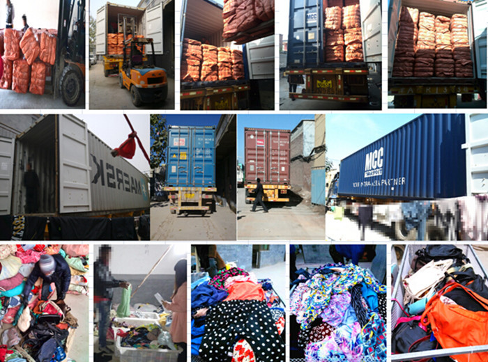 Wholesale Cheap Used Clothing Used Clothes Uk/korea Used Shoes In ...