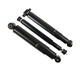 High quality truck shock absorber for VOLVO FM/FM7/FM9/FM/10/FM12 20374543