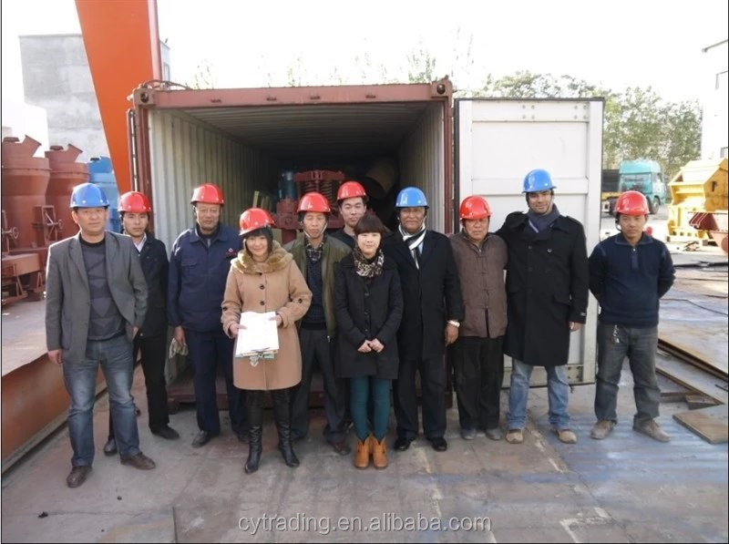 powder grinding production line Semi-automatic plantain banana flour production line include semi-automatic plantain banana flour production medicine area and chemical area powder grinding.
