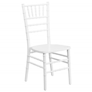 ZY24400 2018 Wedding ceremony price wholesale banquet chiavari chair,hotel lounge chair