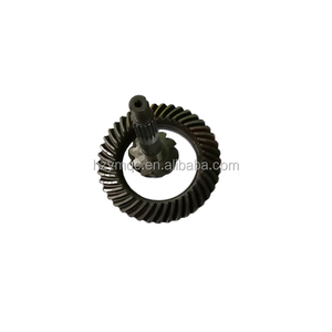 Daedong Parts, Daedong Parts Suppliers and Manufacturers at