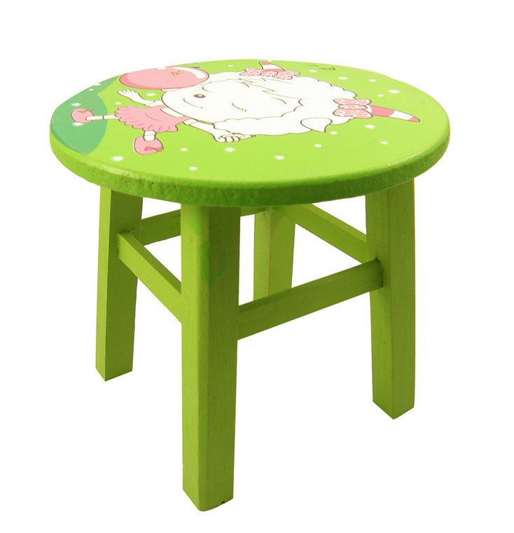 Childrenu0027s cartoon chair kids wooden stool  sc 1 st  Alibaba & Childrenu0027s Cartoon ChairKids Wooden Stool - Buy High Quality Kids ... islam-shia.org