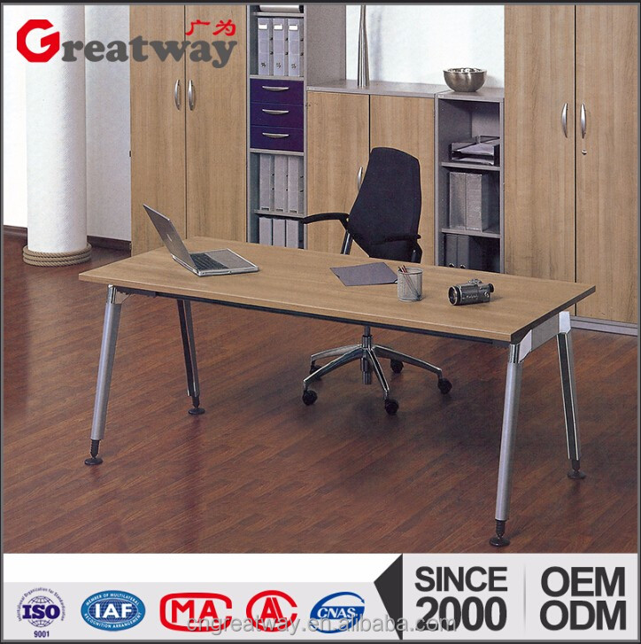 Office Furniture Hyderabad Office Furniture Hyderabad Suppliers