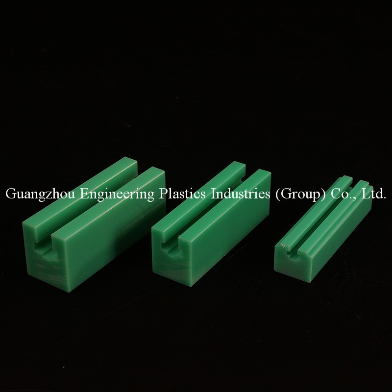 Guangzhou buiding material wholesale market and factory guide in.