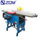 Multifunction Wood Machine/combined Universal Wood Machine/combination Woodworking Machines