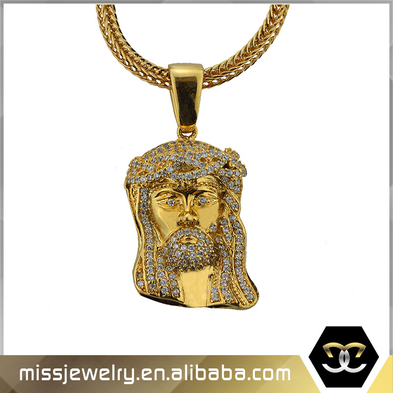 Fashion jewelry jesus piece with 14k gold iced out hip hop jewelry fashion jewelry jesus piece with 14k gold iced out hip hop jewelry gold pendant designs mozeypictures Images