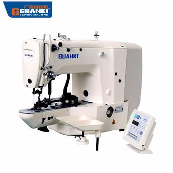 Glk 40 Attach Computer Shirt Button Sewing Machine Price Buy Cool Button Sewing Machine Price