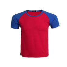 Good Quality 100% Cotton animal t shirts