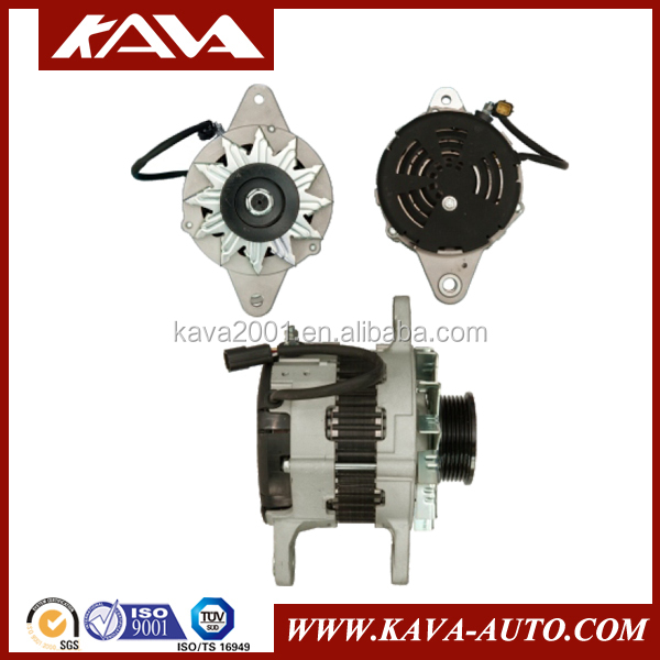 Sawafuji alternator sawafuji alternator suppliers and sawafuji alternator sawafuji alternator suppliers and manufacturers at alibaba asfbconference2016 Images
