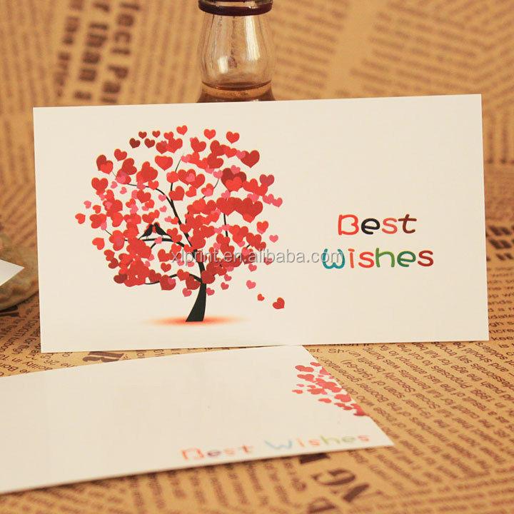 Chinese Wedding Invitation Card Models,Handmade Wedding Invitation ...
