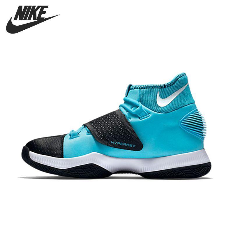 Price Nike List Price Price Basketball Shoes Shoes Basketball Nike Shoes List Basketball Nike MqUzVGSp