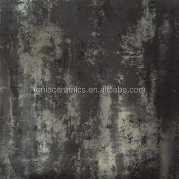 Chinese Floor Tile Price Metal Rustic Tile Metallic Tile Floor Tile