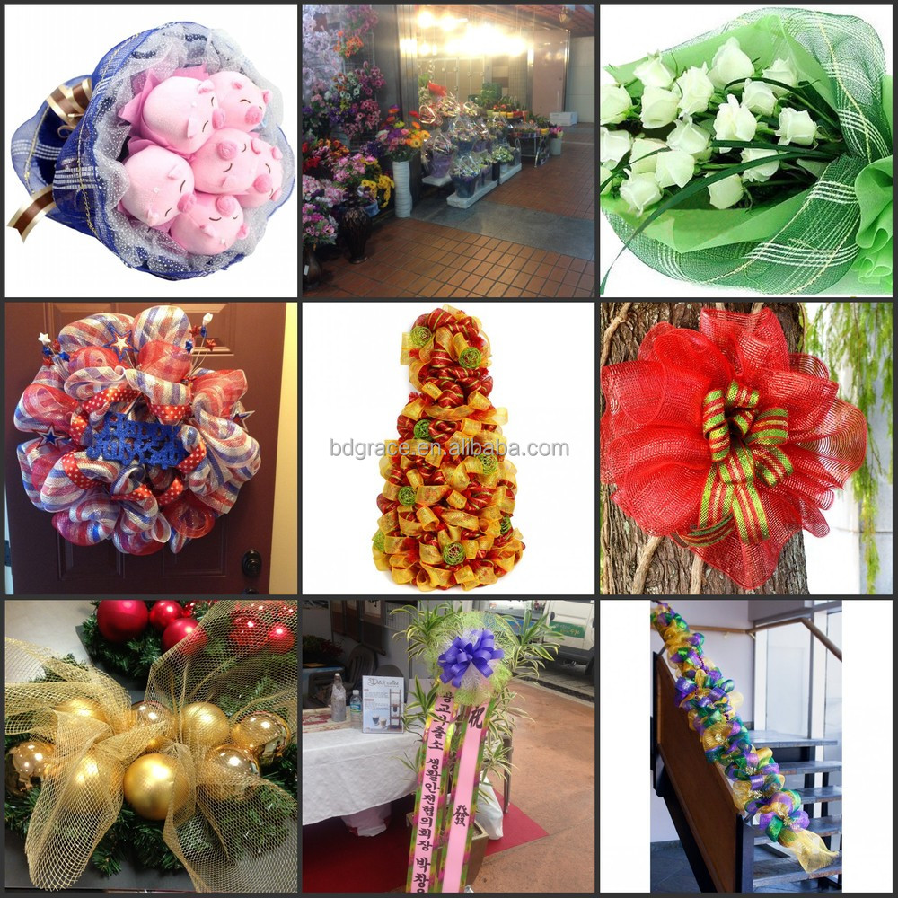 How To Make A Flower Out Of Wrapping Paper Yelomphonecompany