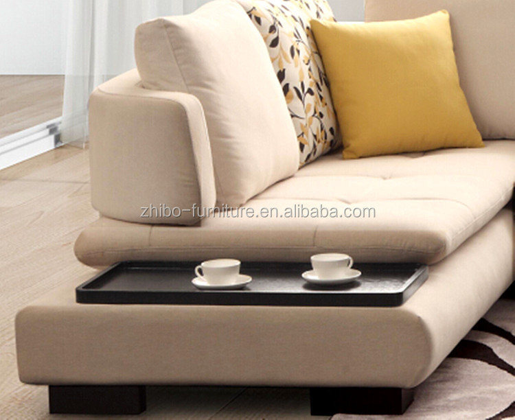 Fabulous New Arrival Latest Design Living Room Fabric Sofa Set Wedding With Sofa  Set New Design.