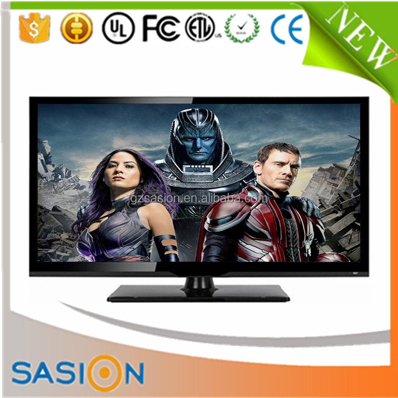 High definition hd lcd best price 24 inch smart television led tv