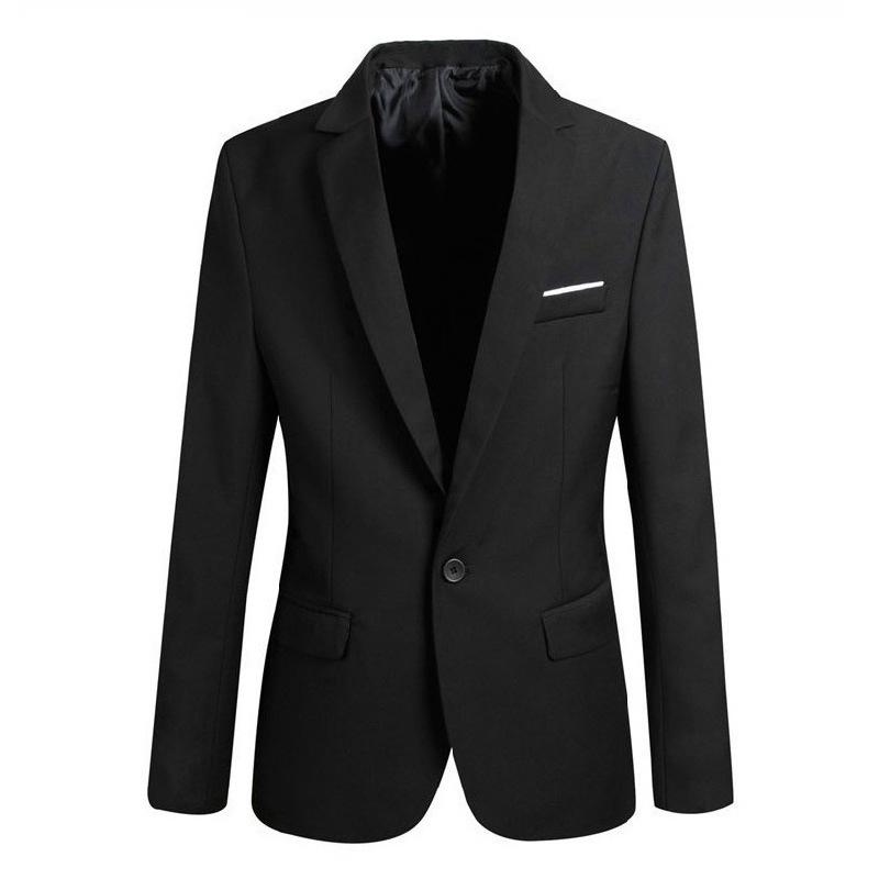 Cheap clothes for men online store