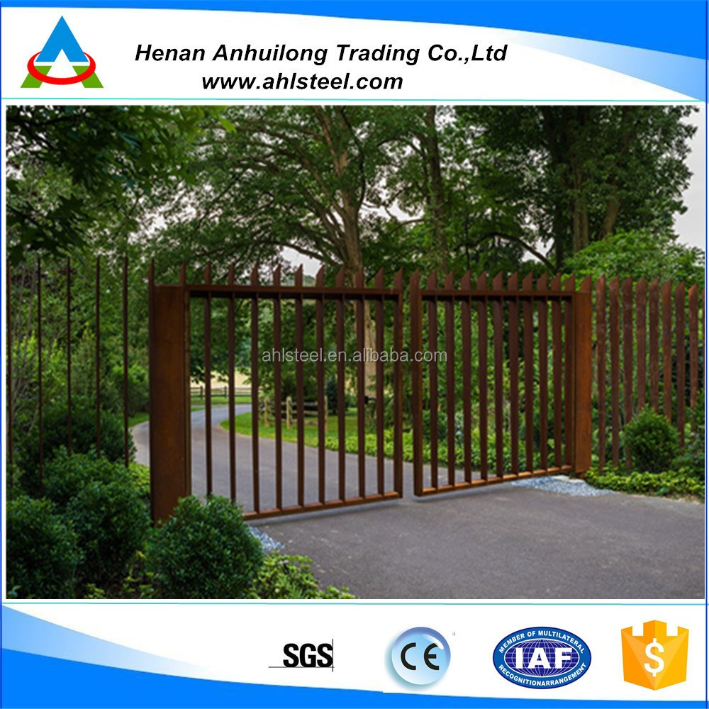 Chinese Gates, Chinese Gates Suppliers and Manufacturers at Alibaba.com