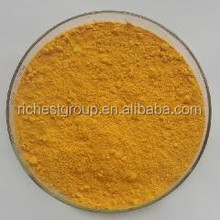 Competitive Price 100% Pure Natural powder Cimicifuga romose (L)Nutt.