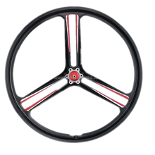 Low Price 20 inch bike rims with good price