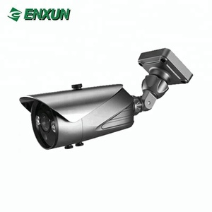 1920*1080@30fps,IR-Cut Waterproof IP67 IP cctv camera housing manufacturers