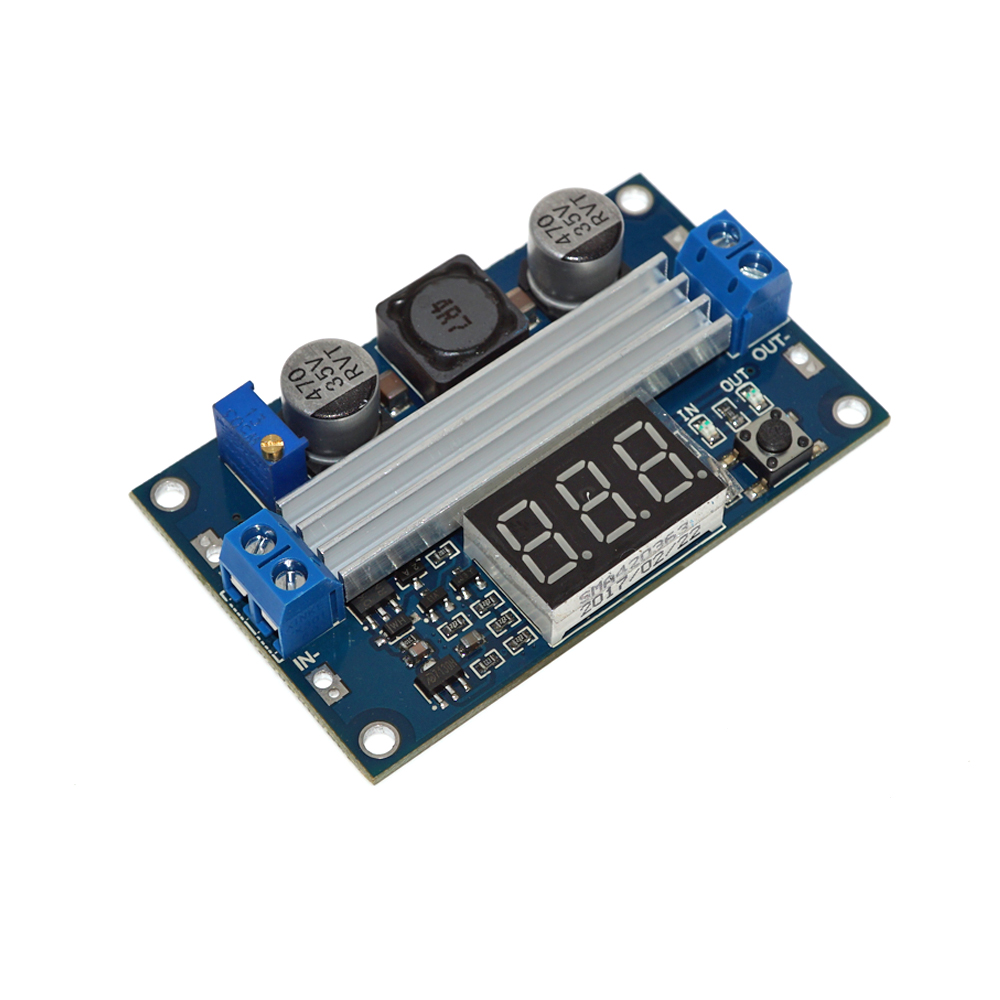 Dc To Step Up Converter Ic Transistor Inverter Circuit 12v 220v 100w Suppliers And Manufacturers At