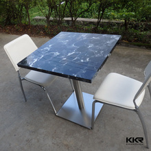 Marble And Granite Top Coffee Table, Marble And Granite Top Coffee Table  Suppliers And Manufacturers At Alibaba.com
