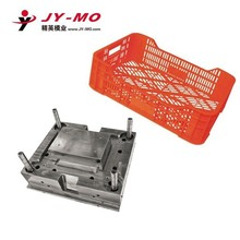 various crate mould