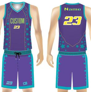 48ba156d7d5c Sports Shirts Team Basketball Wholesale