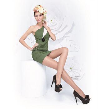 d01ca6f6e5d Fashion Girls Leggings Tights Pantyhose