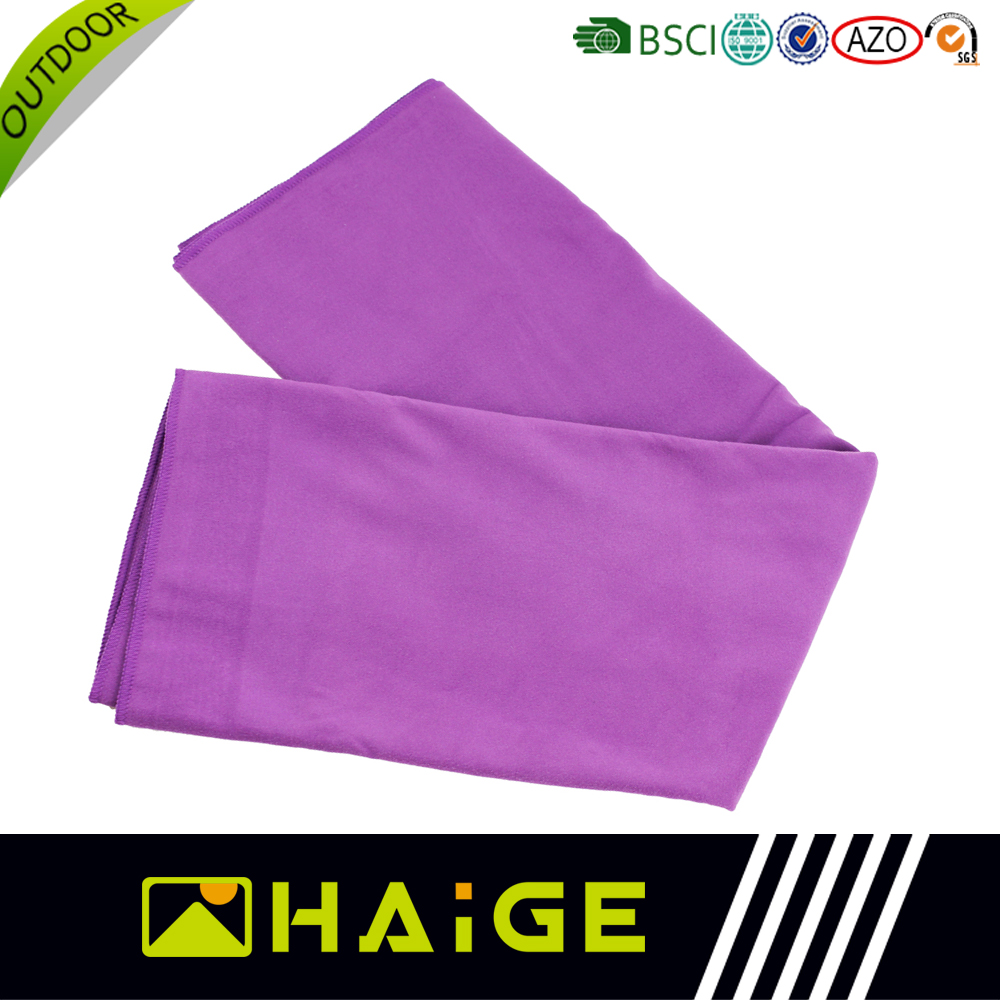 Factory Supplier Cannon Bath Towels Wholesale For Wholesales