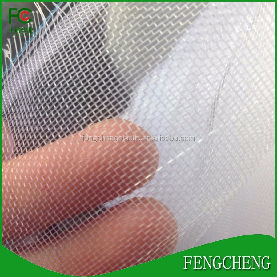 insect prevention net hdpe bee keeping mesh
