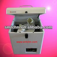 Solder Paste Mixer Xm500 Smt/lead Free Solder Paste Mixing Machine ...