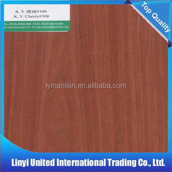 2500x640mm Oak Furniture Veneer Rosewood Veneer Burl Wood Veneer Buy Rosewood Furniture Veneer 2500x640mm Oak Veneer Burl Wood Veneer Product On
