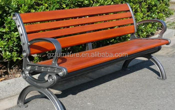 Incredible Heavy Duty Wpc Recycled Plastic Garden Bench Buy Wpc Park Bench Plastic Park Bench Slats Outdoor Bench Product On Alibaba Com Customarchery Wood Chair Design Ideas Customarcherynet