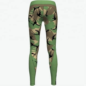 Sublimation Sports Wear 00d9f0f673