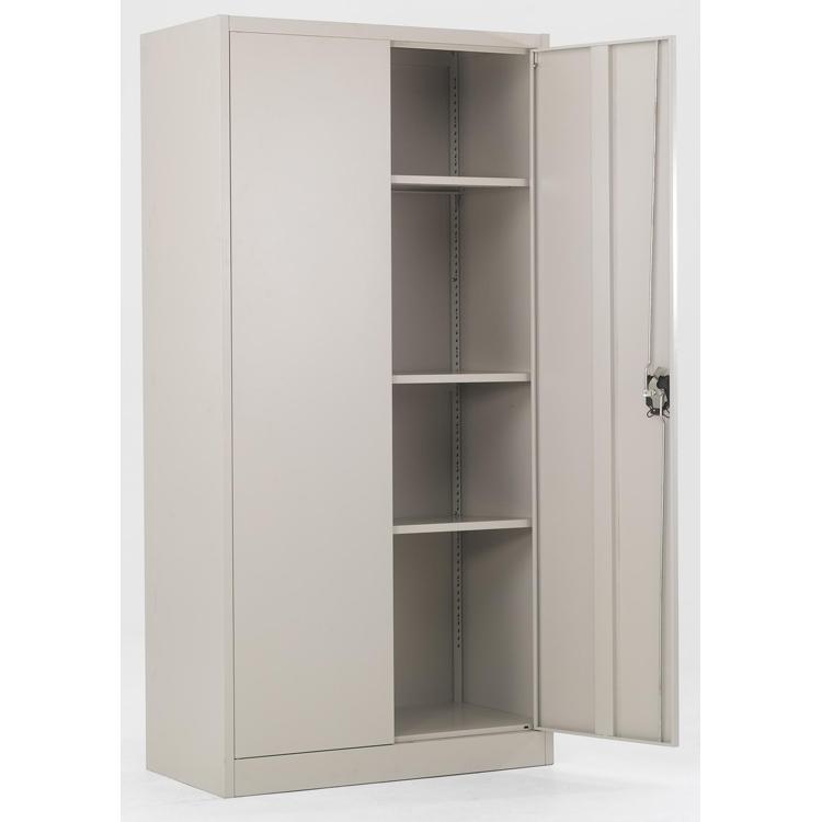 Armario Planejado Para Cozinha ~ Venda quente armários de aço de secagem da lavanderia dobrável armário de metal armário de