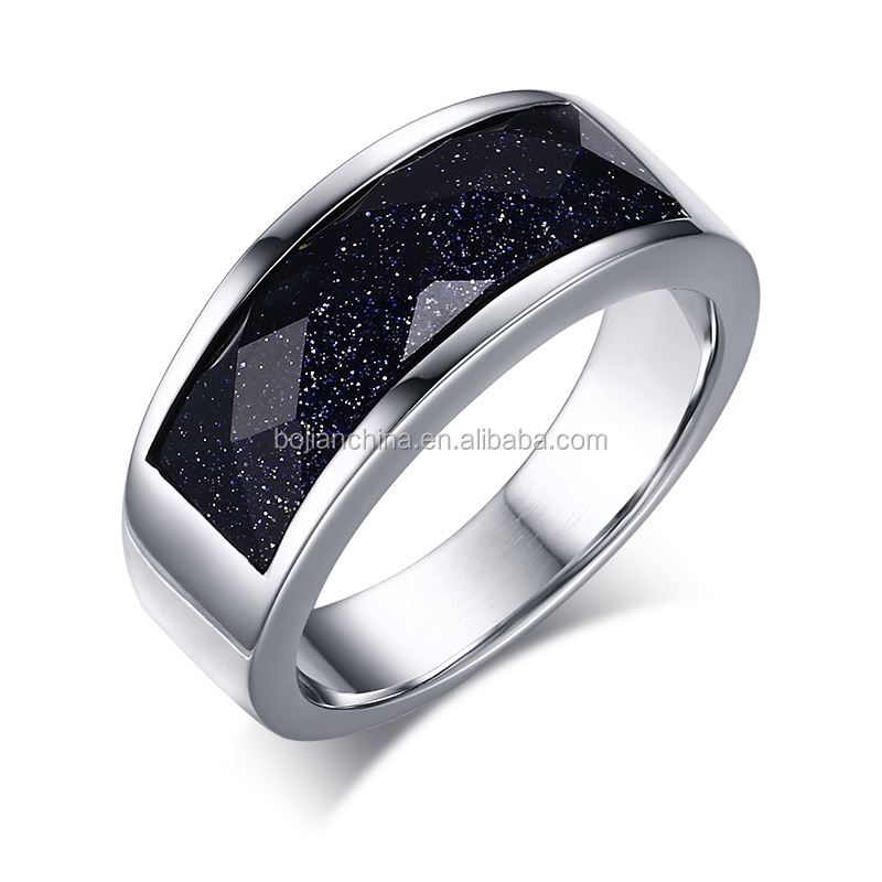 2 Gram Gold Ring, 2 Gram Gold Ring Suppliers and Manufacturers at ...