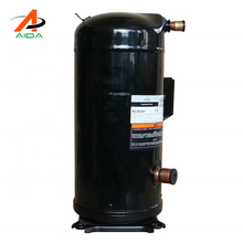 8HP scroll type koelcompressor ZR94KC-TFD-522 VR94KS-TFP-522 zr94kce tfd 522 vr94kse tfp 522