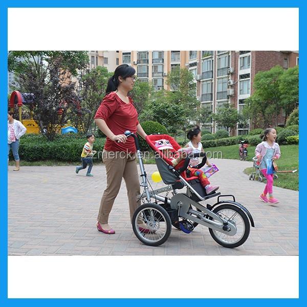 hei er verkauf baby wagen fahrrad f r mutter und kind. Black Bedroom Furniture Sets. Home Design Ideas