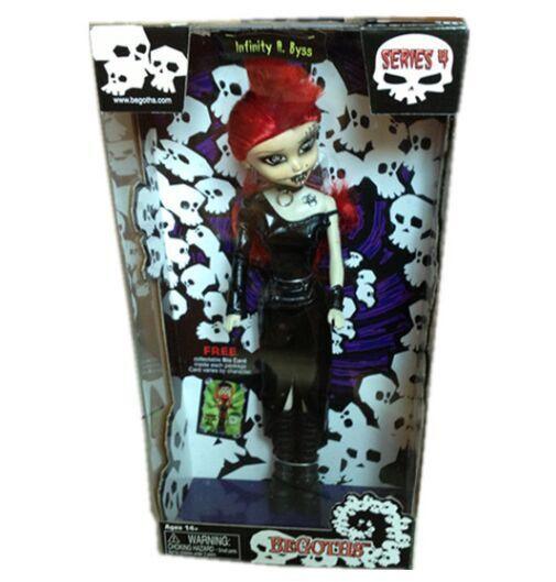 Para Niñas Plástico De Juguetes 4 La Product Modelos juguetes Chica Buy Tim Novia On muñeca Cadáver Burton 8NwvnOm0