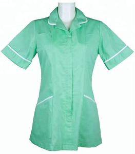 Nurse Uniforms Medical Scrubs Nurse Scrubs