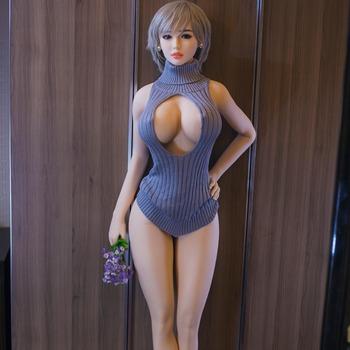 Nude girl photo oily fucking