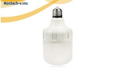 Setting Information  sc 1 st  Alibaba & Led Dimmable Bulbs Poultry Light Program Chicken Farm Equipment ... azcodes.com