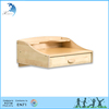 High end kids material used preschool furniture for sale